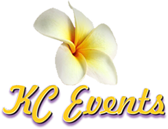 KC Events